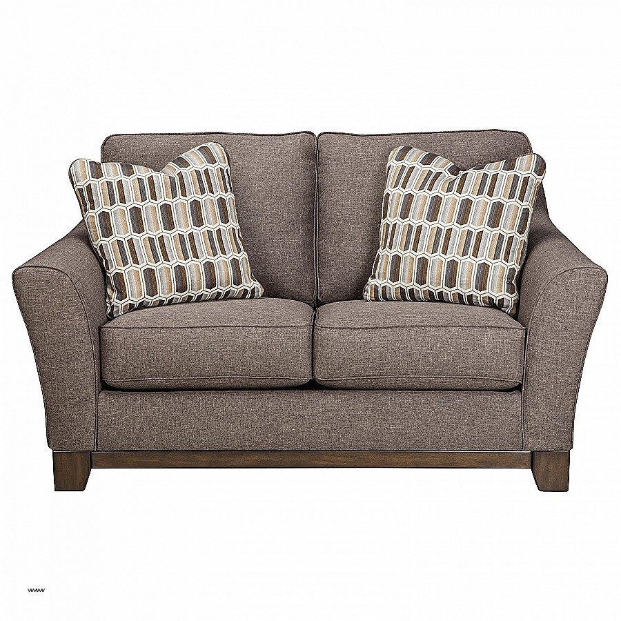 Sectional Sofas In London Ontario: 10+ Choices Of Homemakers Sectional Sofas