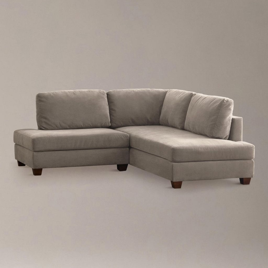Small Armless Sectional Sofas | Http://ml2R | Pinterest For Small Armless Sofas (View 5 of 10)