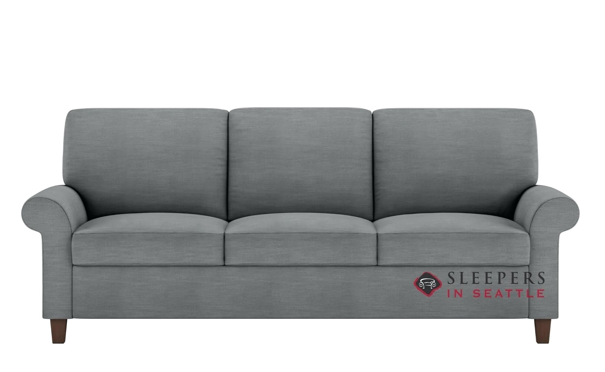 Small Corner Sectional Couch Nz Sofa Ikea For Bedroom – Skipset Inside Nz Sectional Sofas (View 5 of 10)