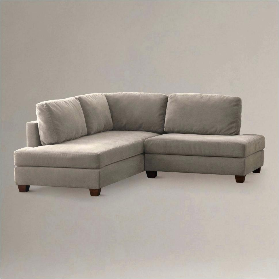Small Corner Sectional Couch Nz Sofa Ikea For Bedroom – Skipset Regarding Nz Sectional Sofas (Image 10 of 10)
