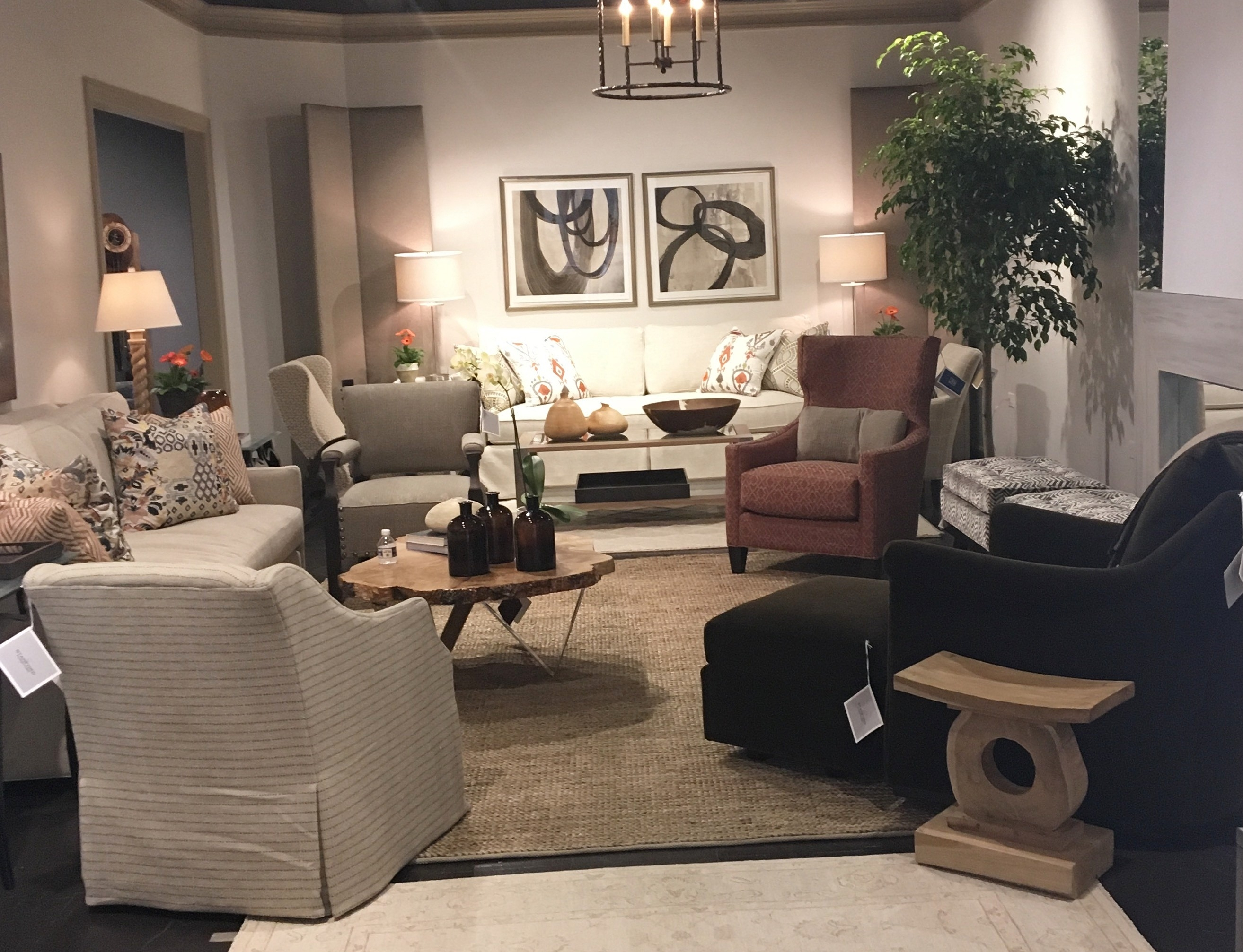 Small Living Room Decorating Ideas Furniture Stores In Kansas City Intended For Kansas City Sectional Sofas (View 10 of 10)