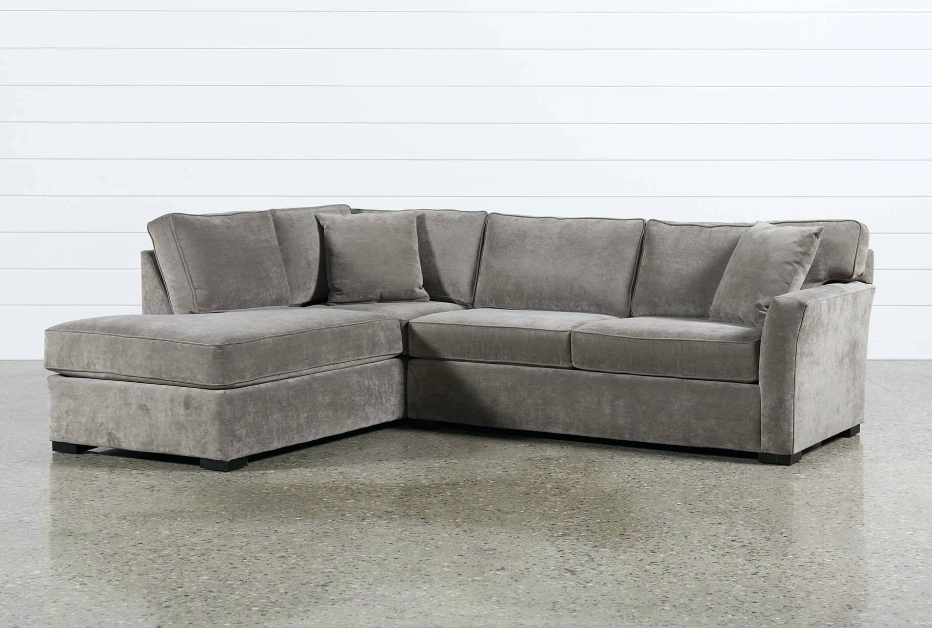 Small Sectional Sofa Bed Sofas With Recliners Amazon – Skipset Inside Sectional Sofas At Amazon (Image 10 of 10)
