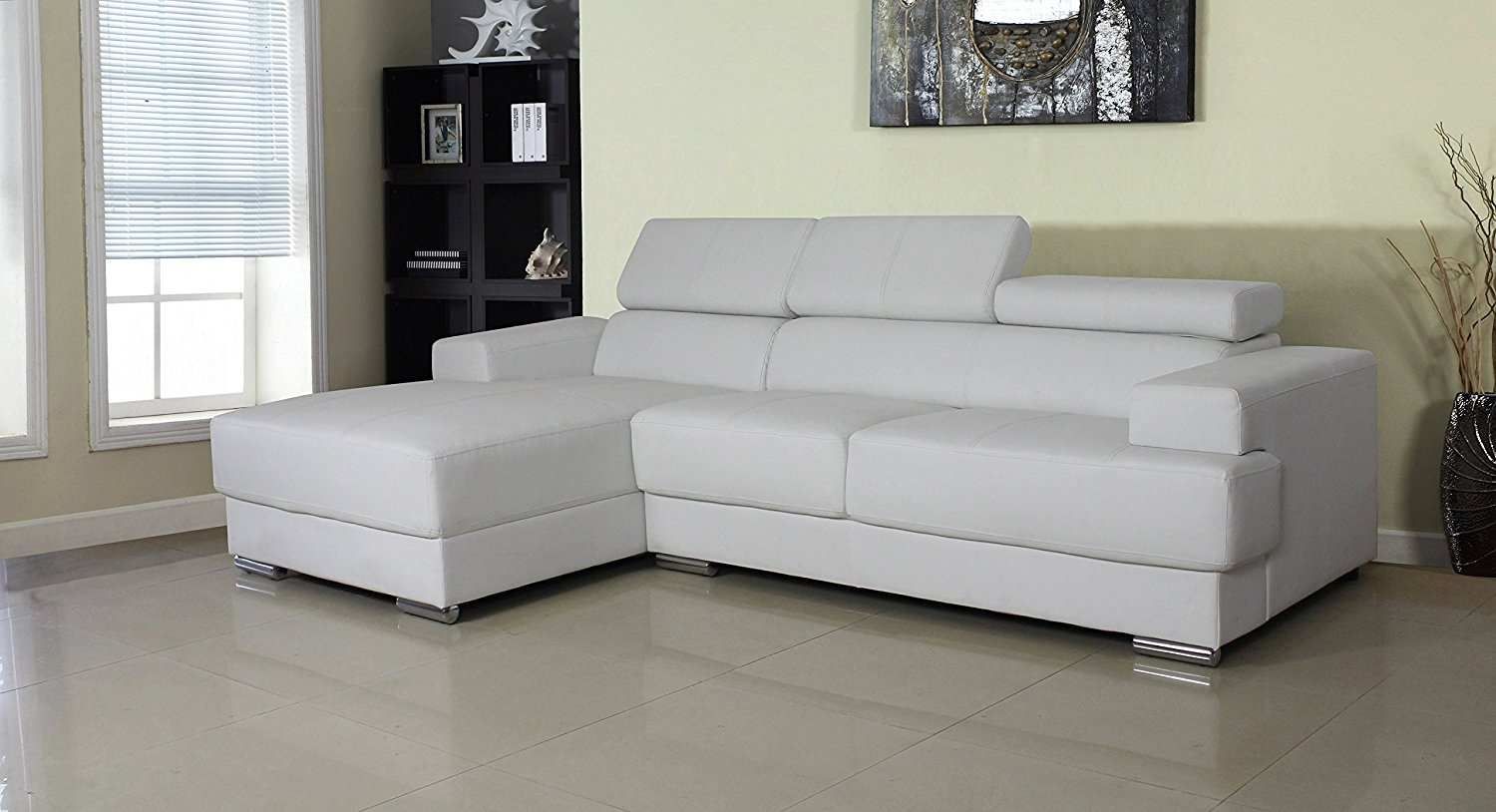 Small Sectional Sofa Philippines – 28 Images – Gorgeous Small Throughout Philippines Sectional Sofas (Image 8 of 10)