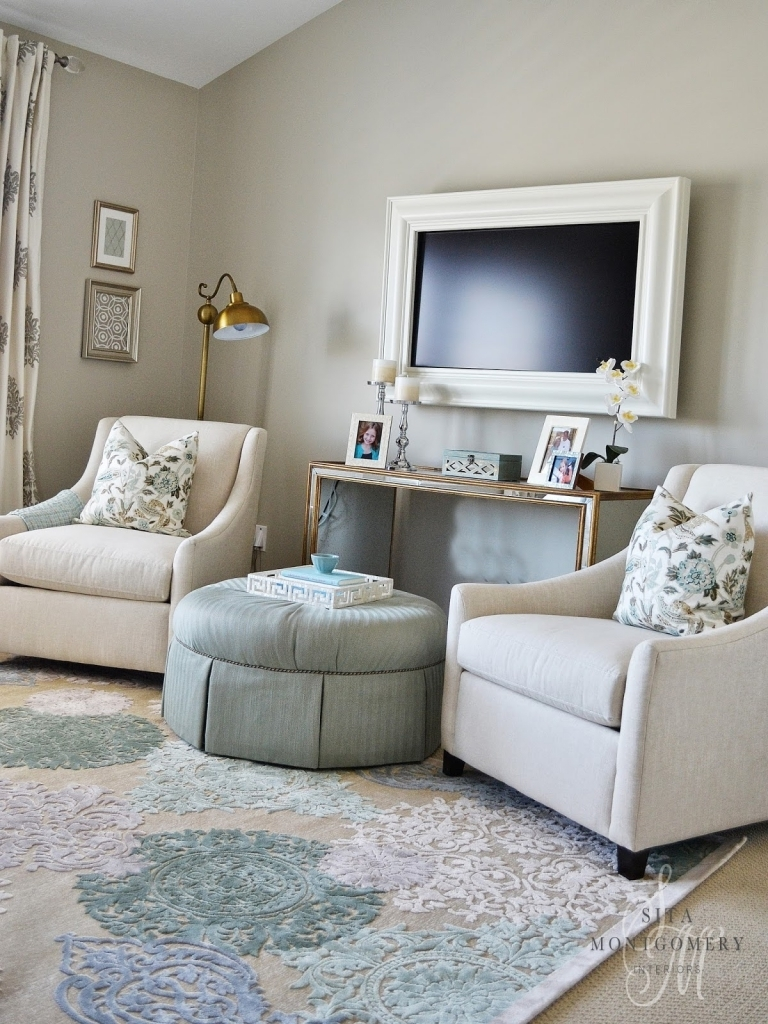 Small Sofas For Bedrooms – Internetunblock – Internetunblock For Bedroom Sofas (Image 7 of 10)