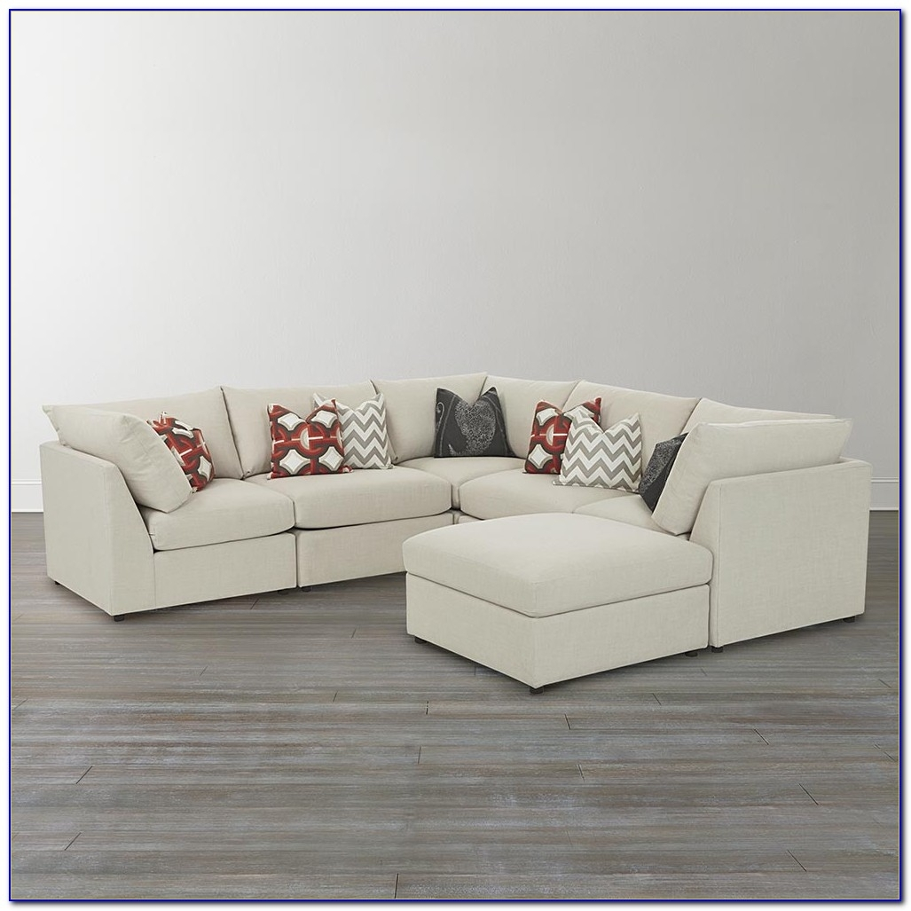 Small U Shaped Sectional Sofa – Cleanupflorida For Small U Shaped Sectional Sofas (Image 8 of 10)