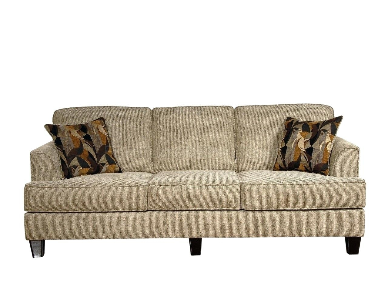 Sofa : 1920Sofa And Chairet Blueets In Leather Onale Casa Evora Regarding Clarksville Tn Sectional Sofas (View 10 of 10)