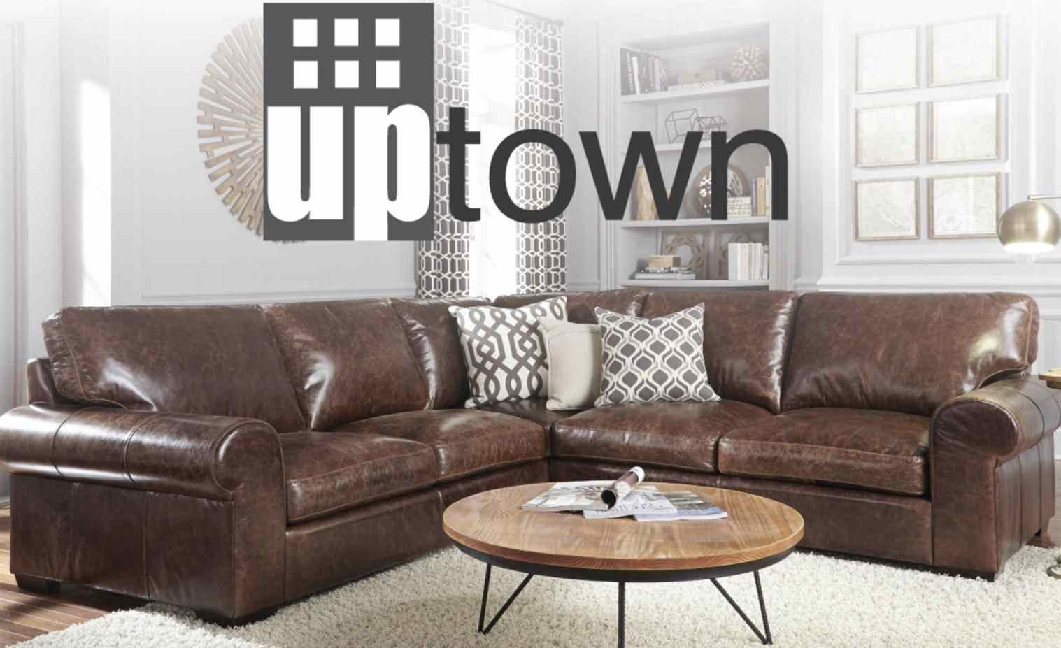 Sofa : Amin Hom Stores In Minneapolis Minnesota U Midwest Hom In Minneapolis Sectional Sofas (View 4 of 10)