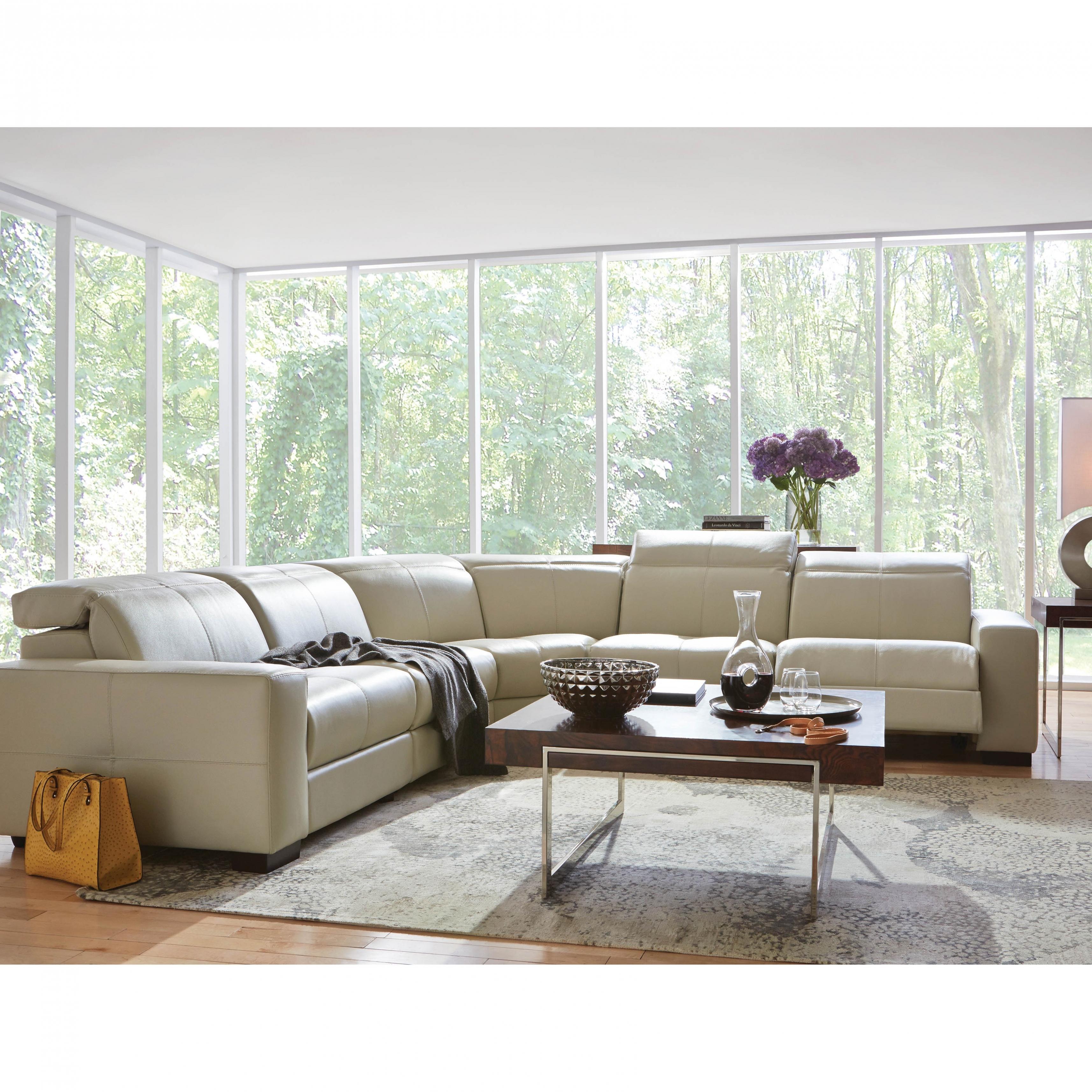 Sofa: Art Van Sleeper Sofa | Home Furniture Decoration In Art Van In Sectional Sofas Art Van (View 4 of 10)