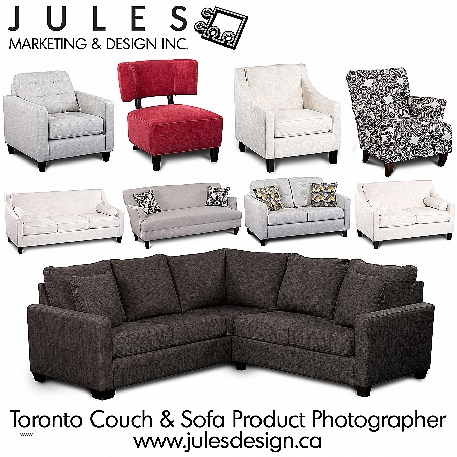 Sofa Bed Best Of Sofa Bed Mississauga Hi Res Wallpaper Photographs In Kijiji Mississauga Sectional Sofas (Image 8 of 10)