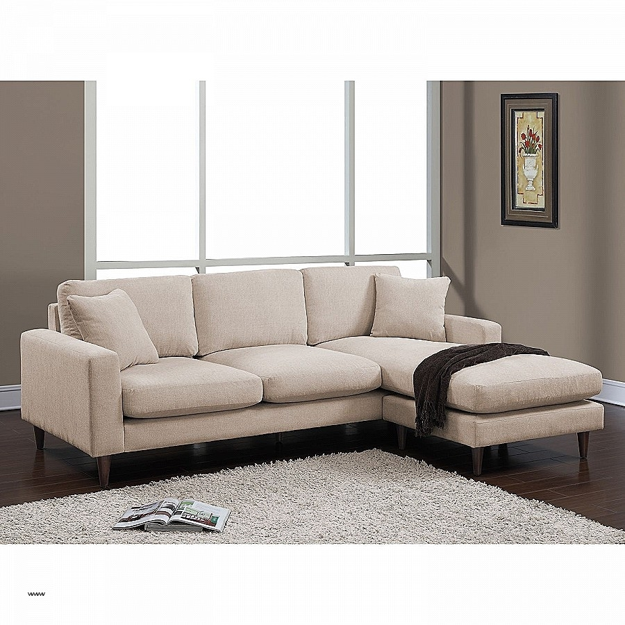 Sofa Bed Best Of Structube Sofa Bed High Resolution Wallpaper Photos With Regard To Structube Sectional Sofas (Image 4 of 10)