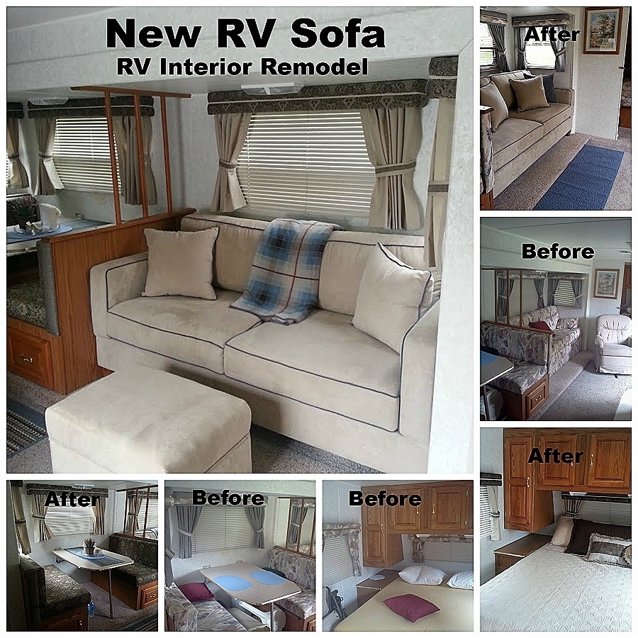 Sofa Bed Fresh Motorhome Sofa Beds Hi Res Wallpaper Images Rv Sofa Within Sectional Sofas For Campers (Image 10 of 10)