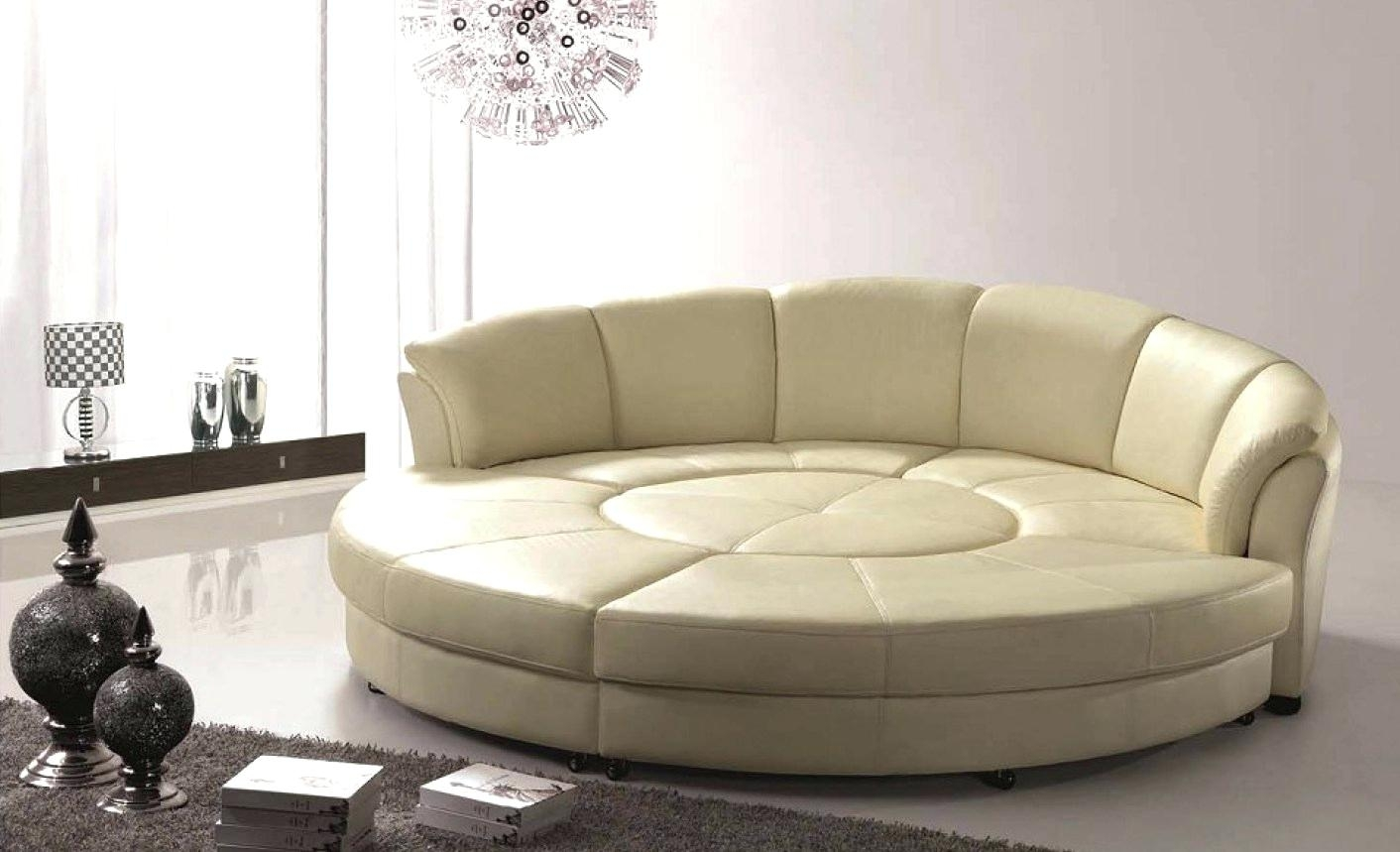 Featured Photo of Halifax Sectional Sofas
