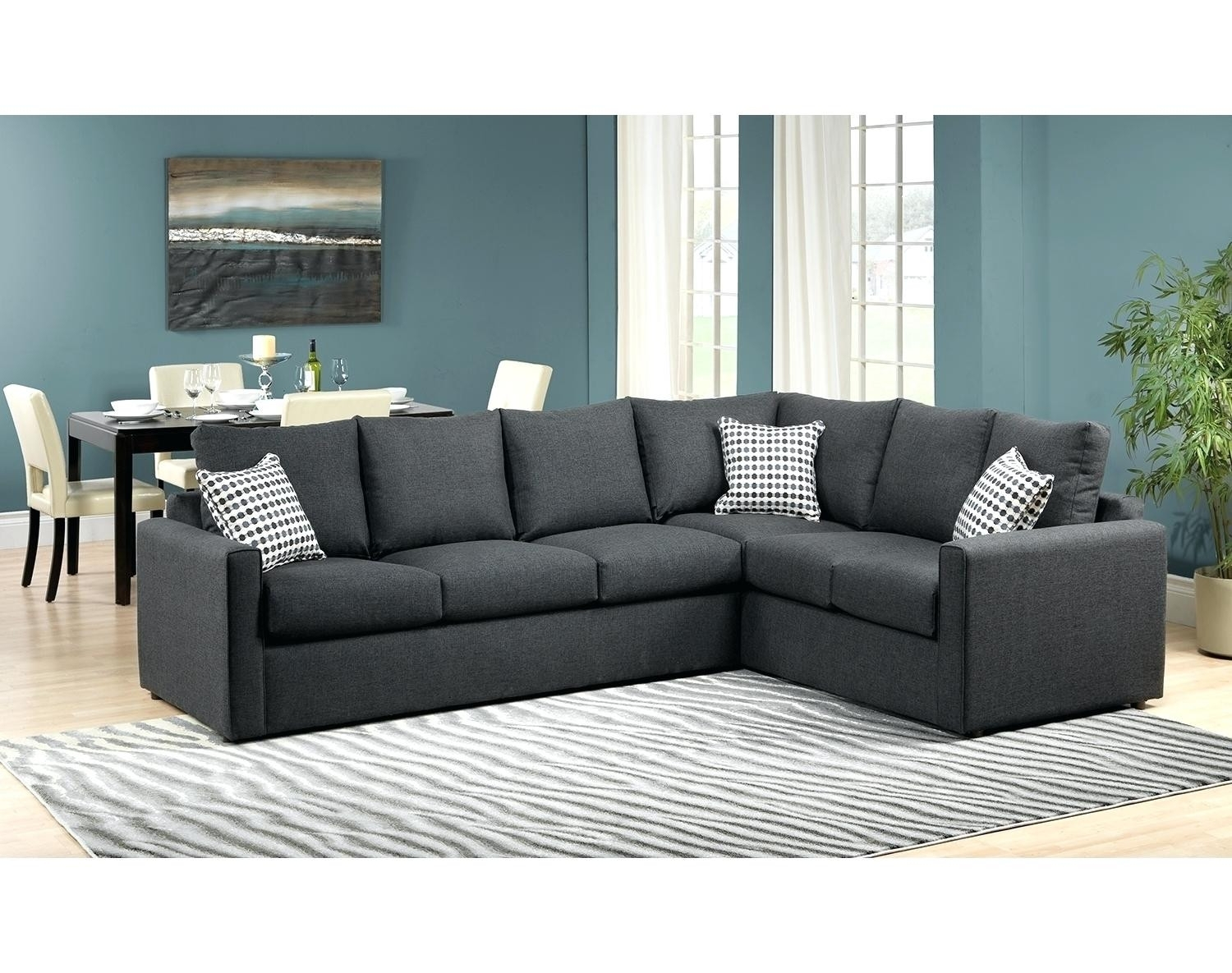 Sofa Bed Sectional Kijiji Toronto Sleeper Sale Canadav 0H The Best Pertaining To Kijiji Montreal Sectional Sofas (Image 10 of 10)