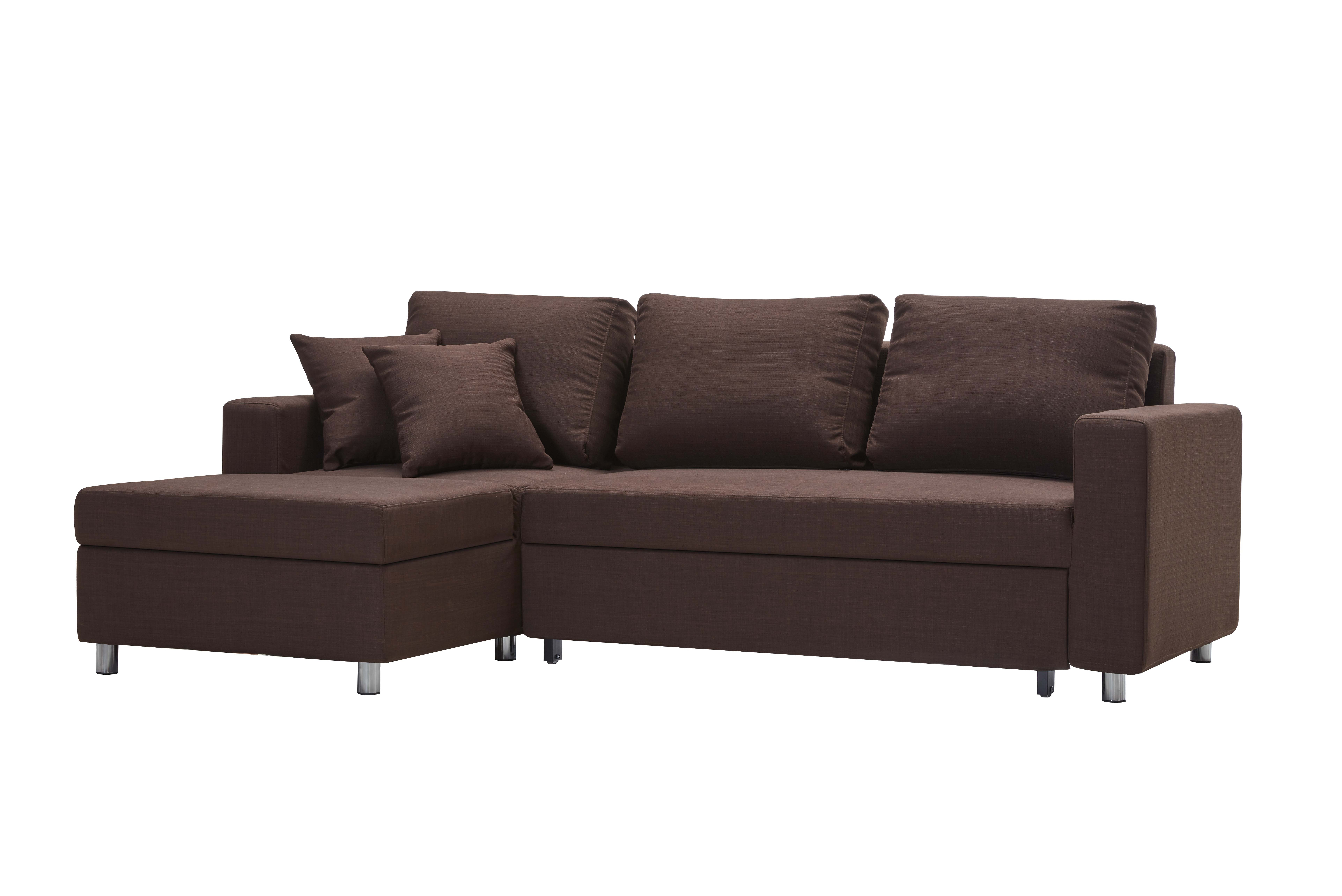 Sofa Beds And Sectional Sofa Beds – Check Out Our Selection Below Throughout Vancouver Bc Canada Sectional Sofas (Image 8 of 10)