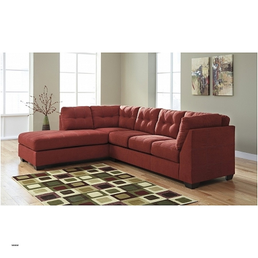 Sofa Beds Houston Tx Luxury Furniture Amazing Selection Sectional In Sectional Sofas In Houston Tx (Image 10 of 10)