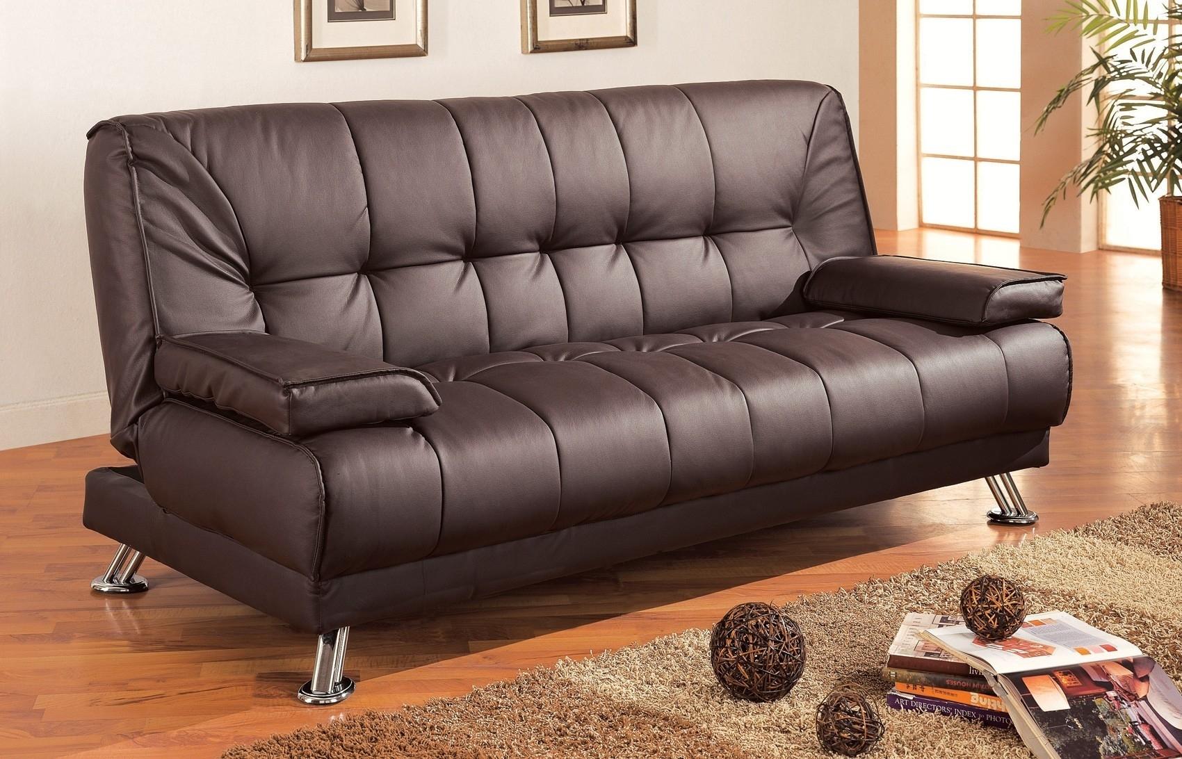 Sofa Beds – Living Room Furniture | Orange County, Ca | Daniel's Inside Orange County Sofas (View 8 of 10)