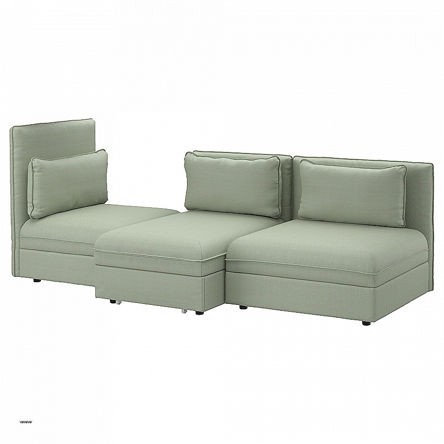 Sofa Beds Victoria Bc New Sofa Beds Ikea High Definition Wallpaper Inside Victoria Bc Sectional Sofas (View 2 of 10)
