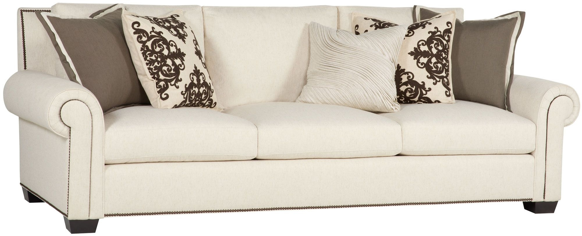 Sofa | Bernhardt | Hearthroom Decor | Pinterest | Sofa Shop, Sofa Within Johnson City Tn Sectional Sofas (Image 9 of 10)