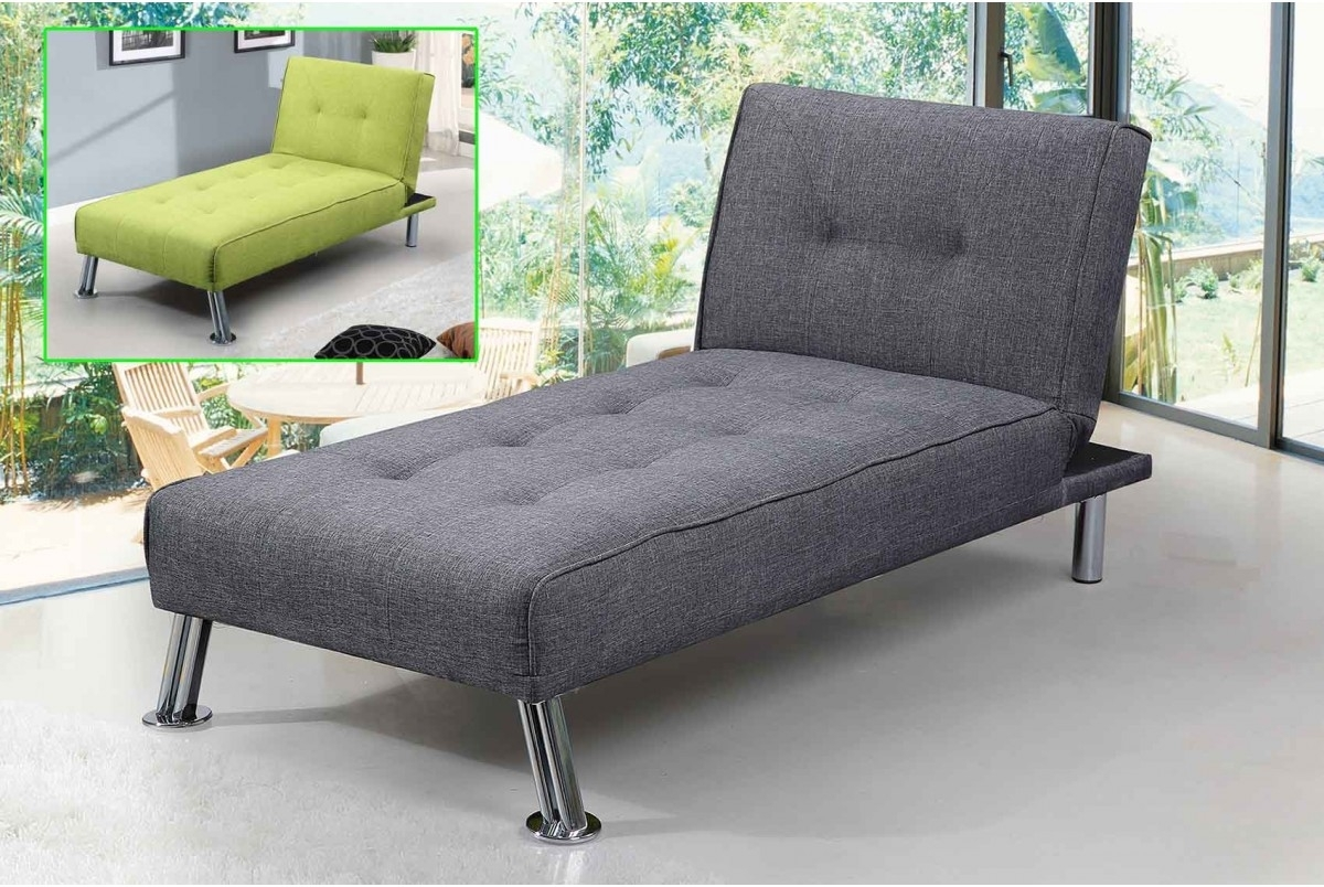 Sofa : Cheap Bed Settee Sofa And Bed In One Next Single Sofa Bed Pertaining To Cheap Single Sofas (View 9 of 10)