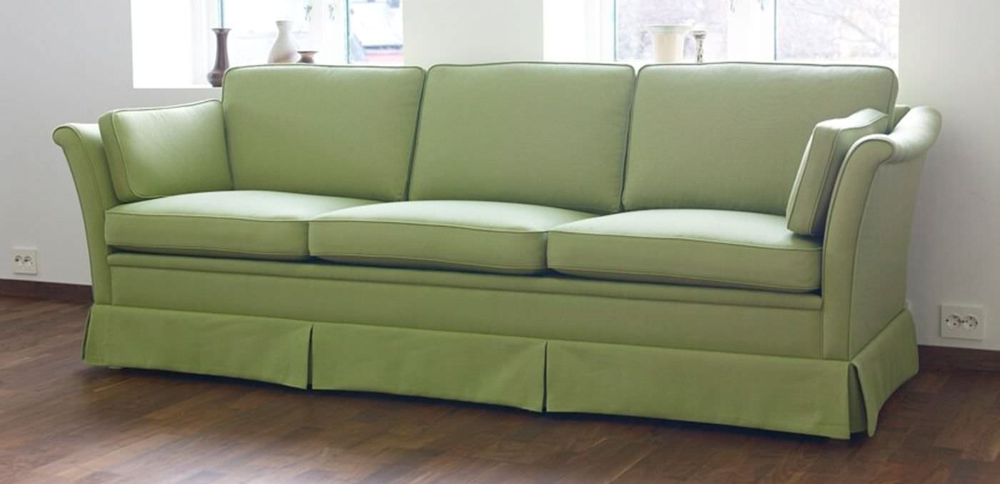Sofa Design: Sofa With Removable Cover Soft Style Fabric Sofas With Throughout Sofas With Washable Covers (View 2 of 10)