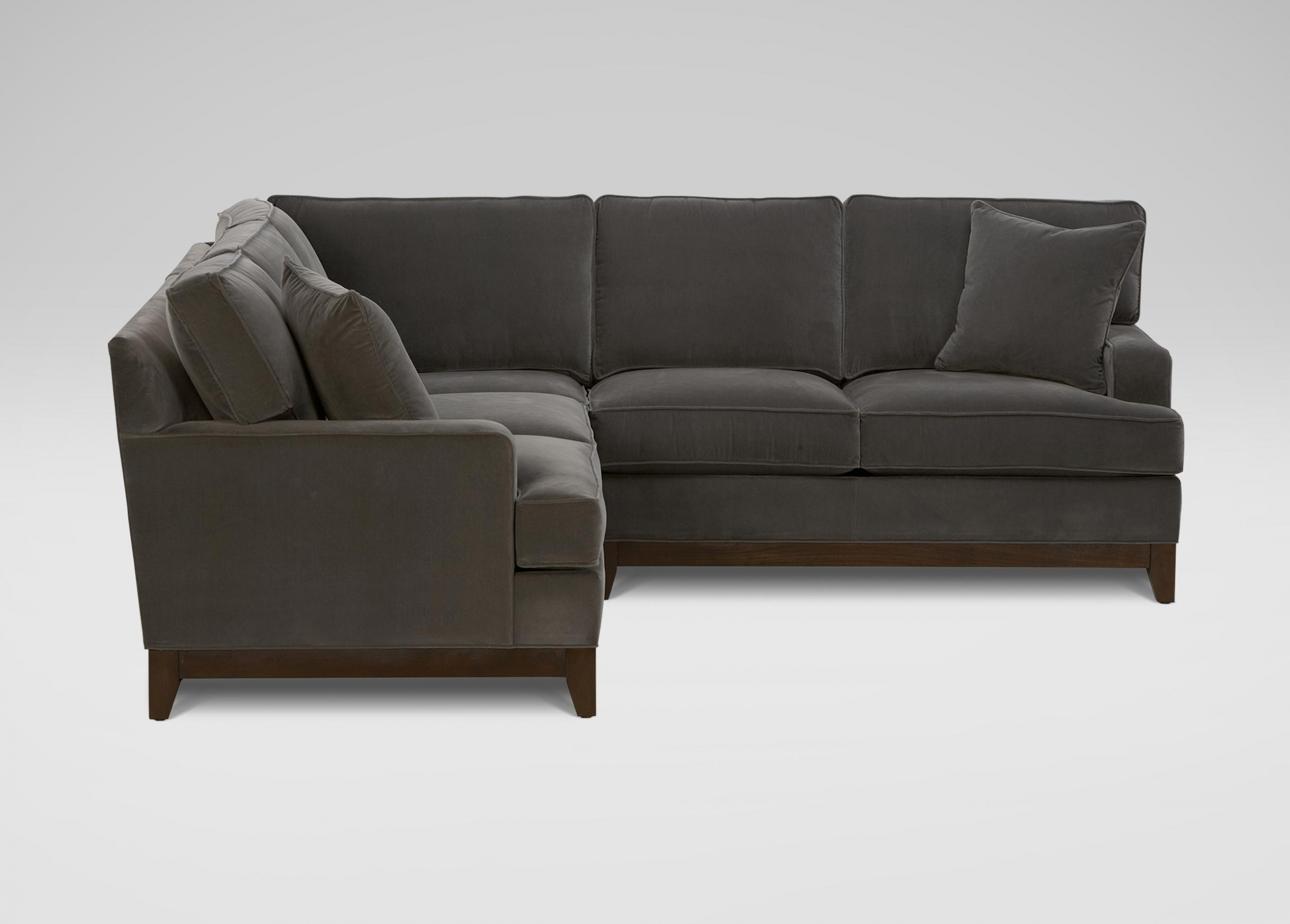 Sofa: Ethan Allen Sectional Sofa Arcata Sectionals | Thedailygraff For Sectional Sofas At Ethan Allen (View 7 of 10)
