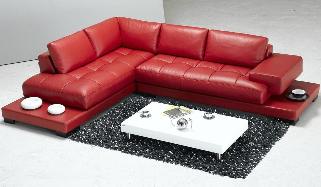 Featured Image of Sectional Sofas Under