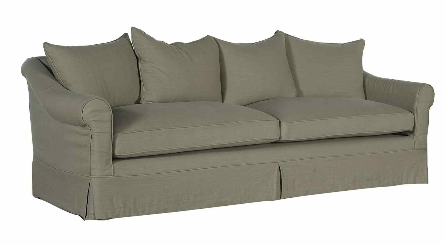 Sofa : Fabric Seater Cover Sectional Sectional Sofas With Removable Inside Removable Covers Sectional Sofas (View 10 of 10)