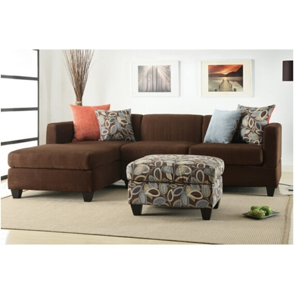 Sofa : Fascinating Sectionala Sale Picture Design Novi Michigan For Inside Michigan Sectional Sofas (View 5 of 10)