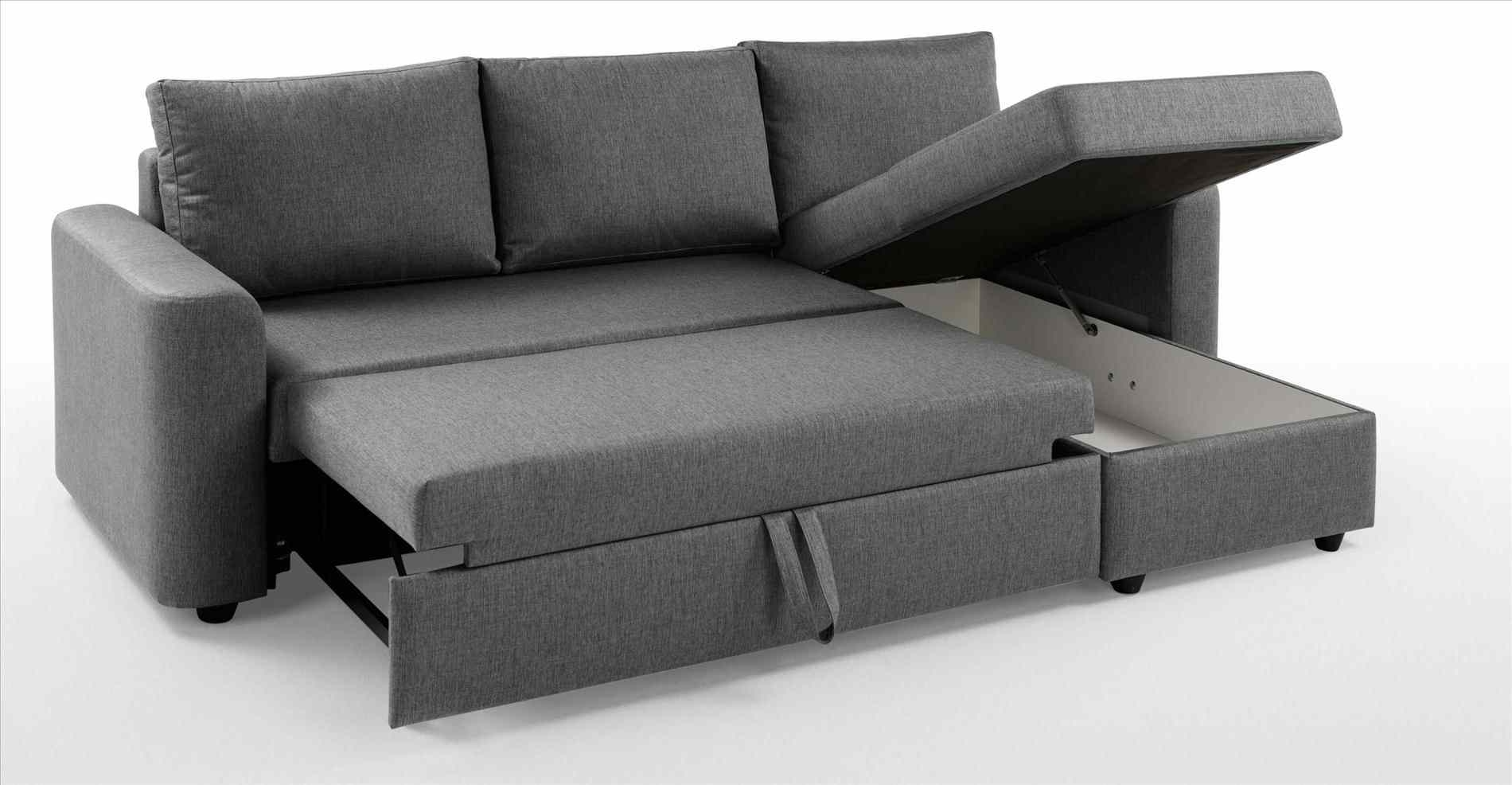 Sofa : Friheten Storage Sofa Bed Corner With Skiftebo Dark Gray Ikea In Sectional Sofas In Philippines (View 5 of 10)
