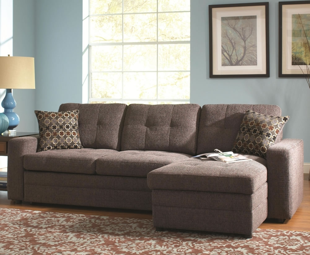 Sofa Furniture Best Small Sectional Apartment Sofas For Sale Size In Narrow Spaces Sectional Sofas (View 7 of 10)