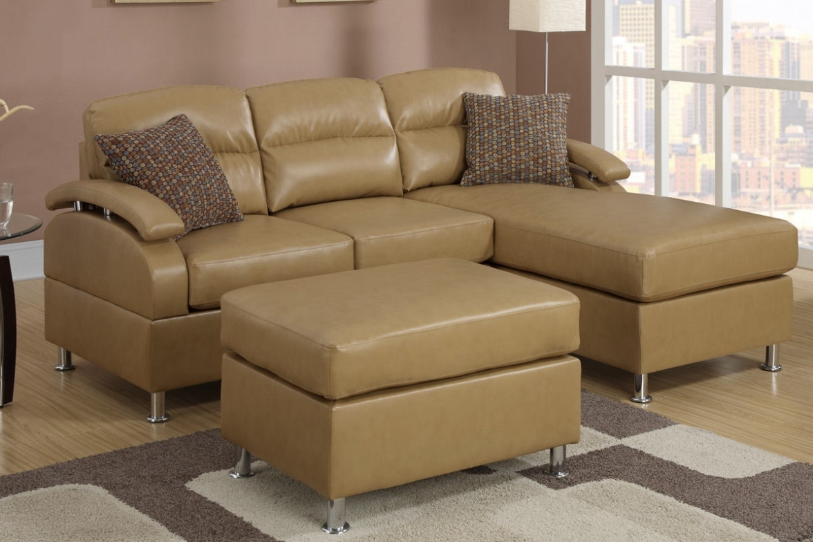 Sofa: Furniture: Chic Cheap Sectional Sofas Under 400 For Living Intended For Sectional Sofas Under  (Image 9 of 10)