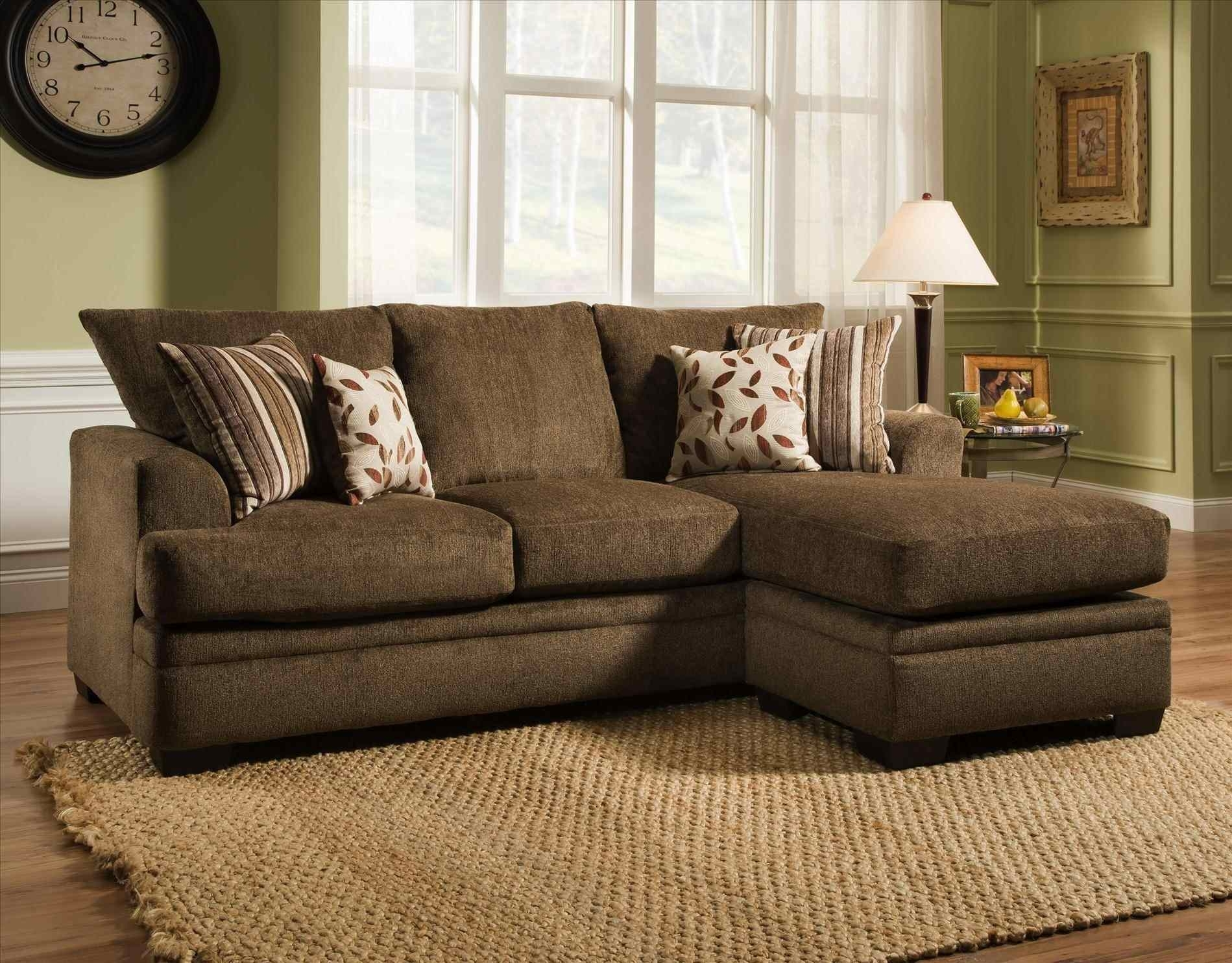 Sofa : Furniture Sofa Bernhardt Sectional Brilliant Brae Mathis Throughout Dayton Ohio Sectional Sofas (View 6 of 10)