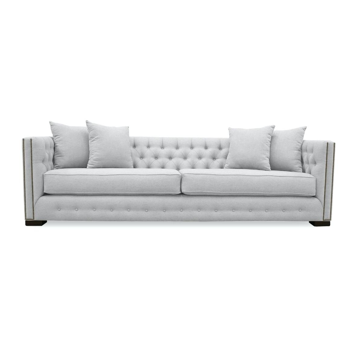 Featured Image of Salt Lake City Sectional Sofas