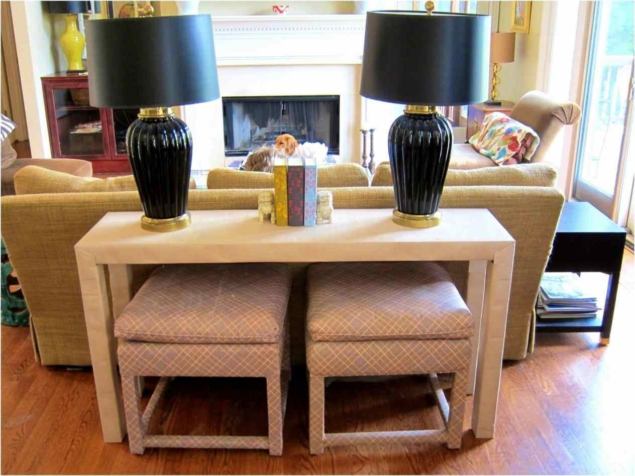 Sofa :hammary Wolf And S Awesome Rustic Couch Console S Sofa Pertaining To Sofas With Back Consoles (Image 6 of 10)