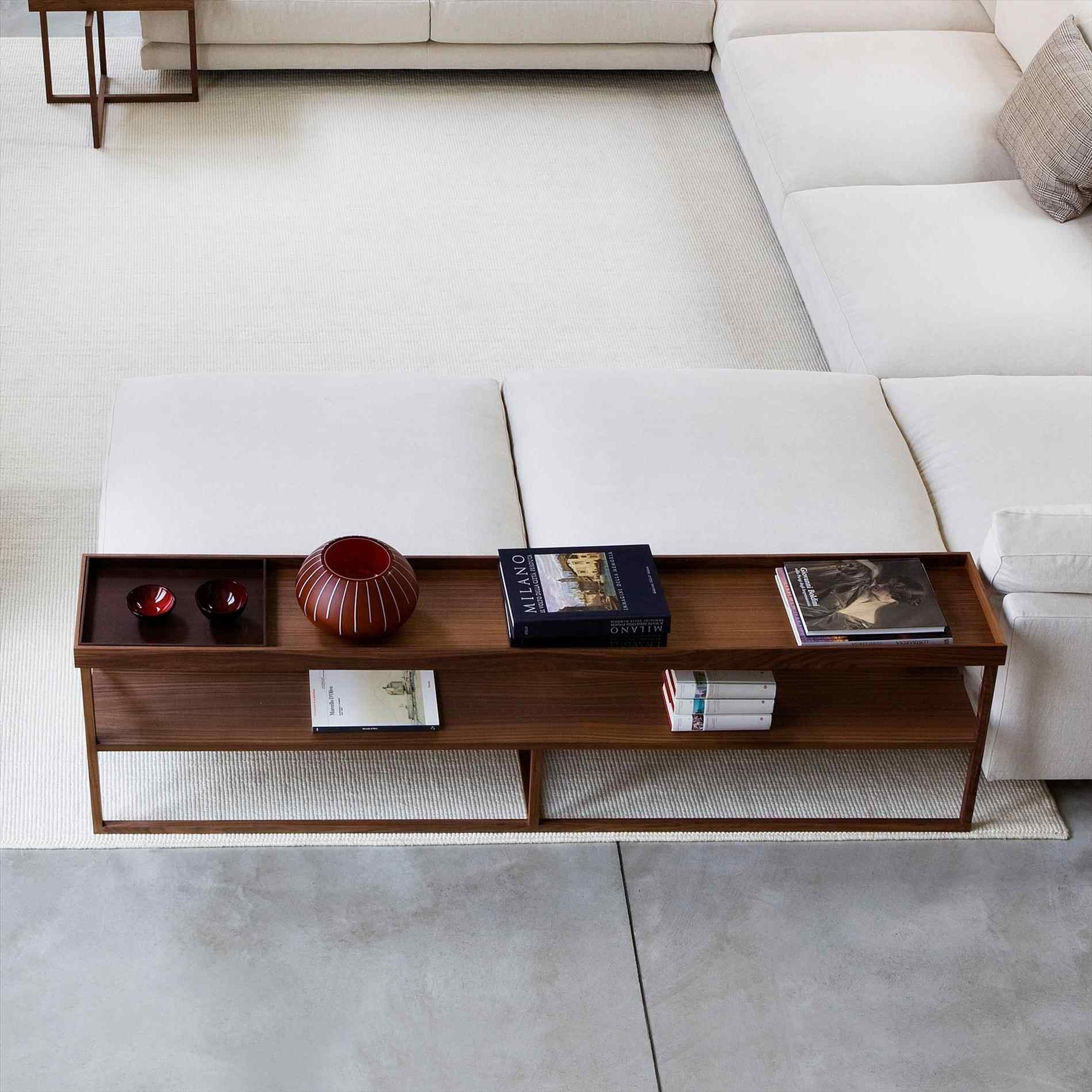 Sofa :hammary Wolf And S Awesome Rustic Couch Console S Sofa With Sofas With Back Consoles (Image 8 of 10)