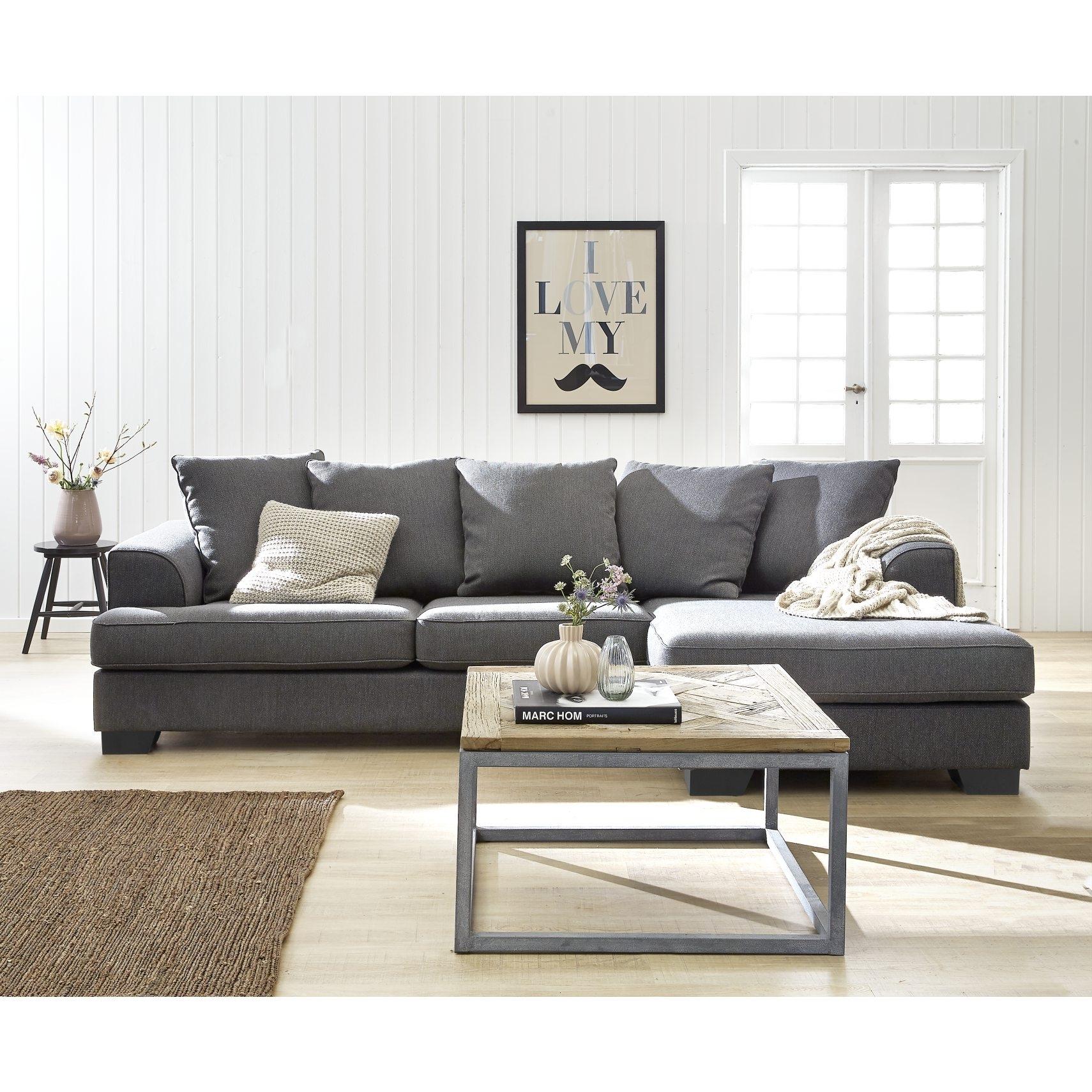 Sofa Kingston Ontario