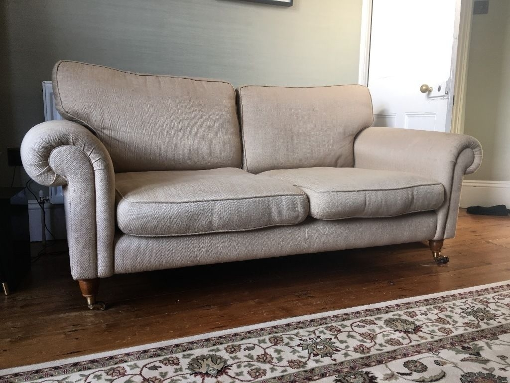 Sofa Kingston Ontario | Thecreativescientist Within Kingston Ontario Sectional Sofas (View 3 of 10)