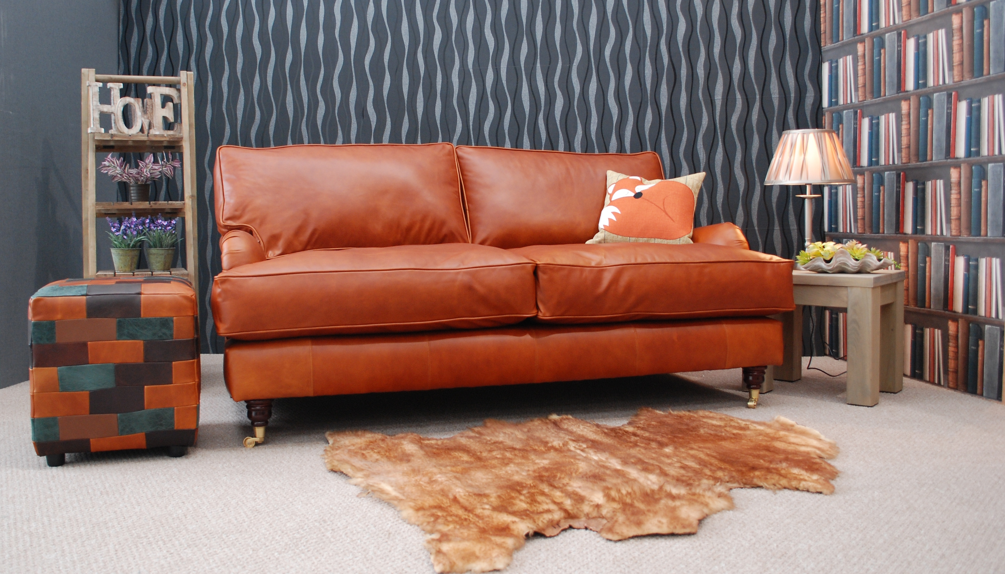 Sofa Leathere Intended For Property Sectional Sofas County Uk Stores With Regard To Orange County Ca Sectional Sofas (View 10 of 10)