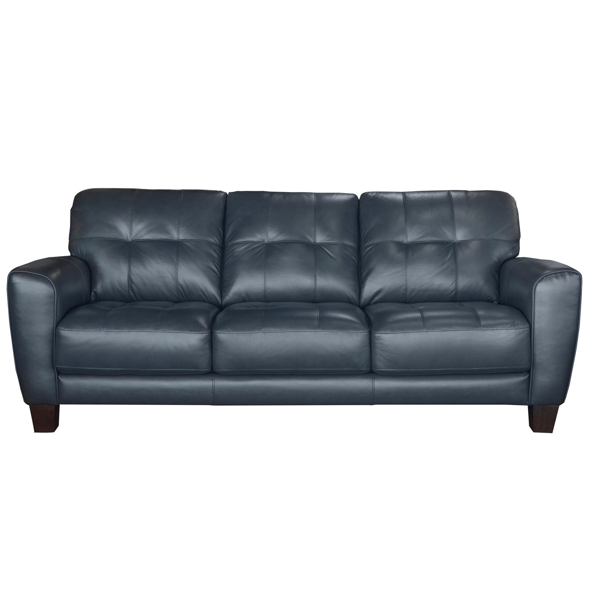 Sofa Living Room Ikea Ektorp Tapestry Furniture Sectional Layout In Sectional Sofas In Philippines (View 6 of 10)