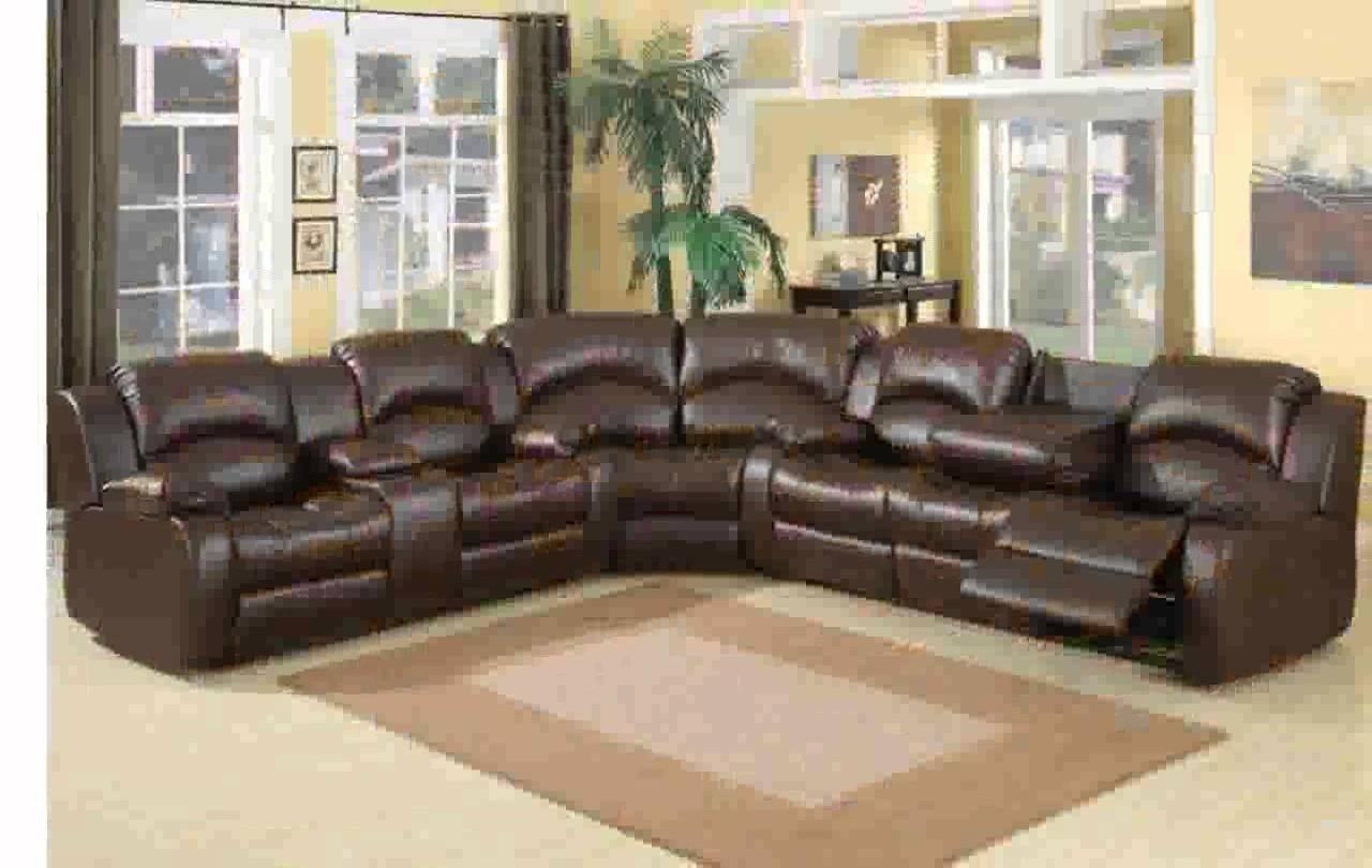 Sofa : Reclining Sofa Sets Reclining Sofa And Loveseat Sets Regarding 10X8 Sectional Sofas (Image 6 of 10)