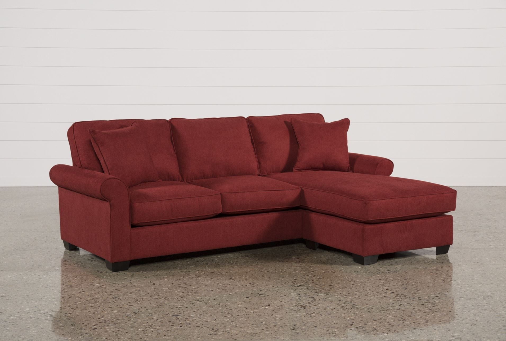 Sofa Sectional Leather Samuel Contemporary Modern With Recliners Regarding Kijiji Edmonton Sectional Sofas (Image 10 of 10)