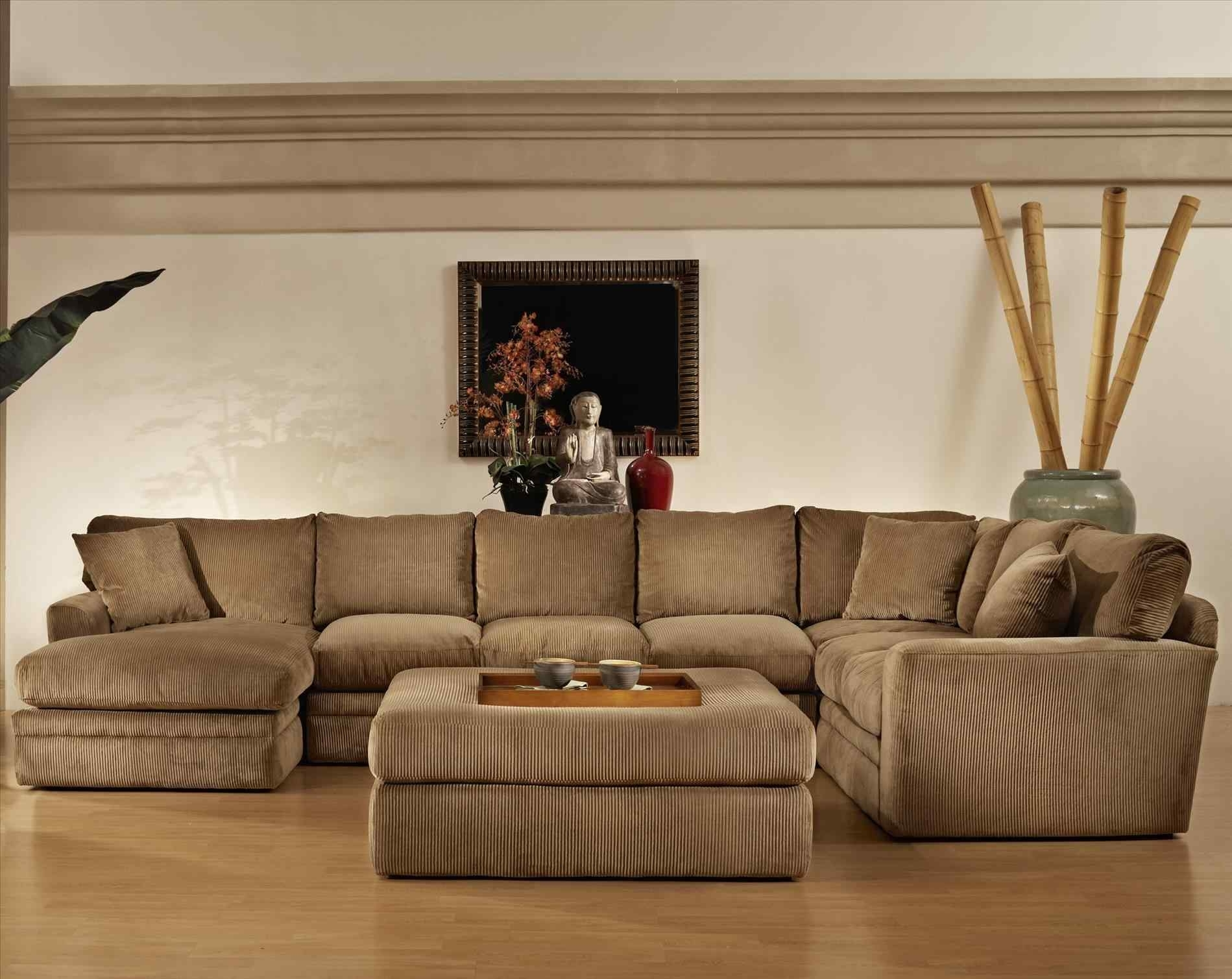 Sofa Sets For Living Room In Hyderabad Set Design India Dubai Inside Sectional Sofas In Hyderabad (View 9 of 10)