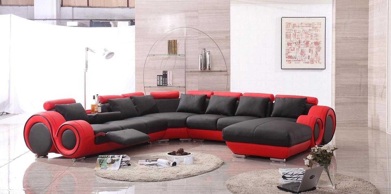 Sofa : Sofa Furniture Stores Close To Ny In Nh North Carolina Az Va For Nh Sectional Sofas (Image 10 of 10)