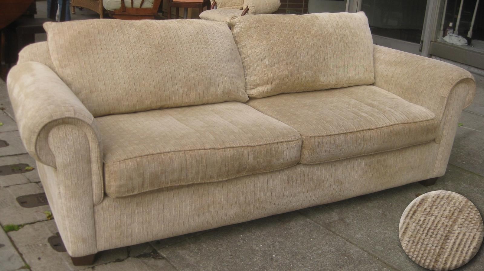 soft sofas new york soft sofa sofas from saba italia