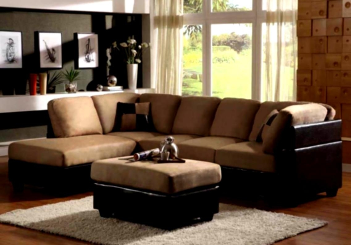 Sofa: Surprising Sectional Sofas Under $500 Sectionals Under 600 Inside Sectional Sofas Under  (Image 9 of 10)