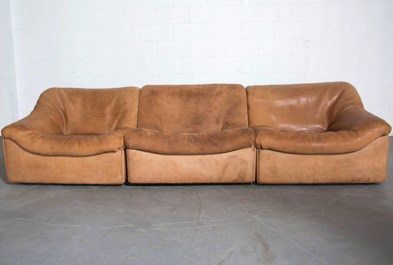 10 Photos Sectional Sofas At Buffalo Ny Sofa Ideas