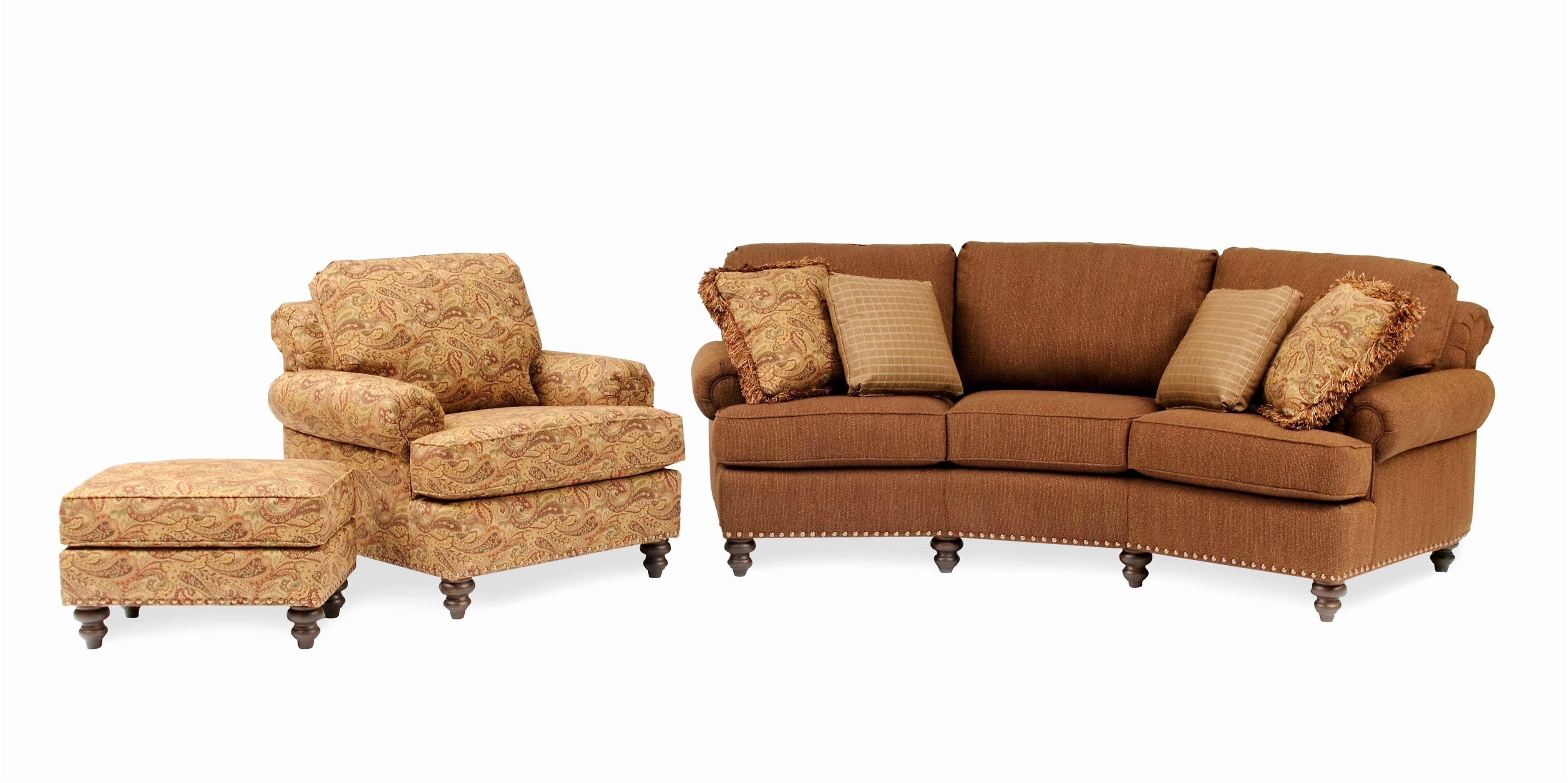 Sofa : Under Sale At Furniture Row Front Door Nebraska Mart For Furniture Row Sectional Sofas (View 5 of 10)