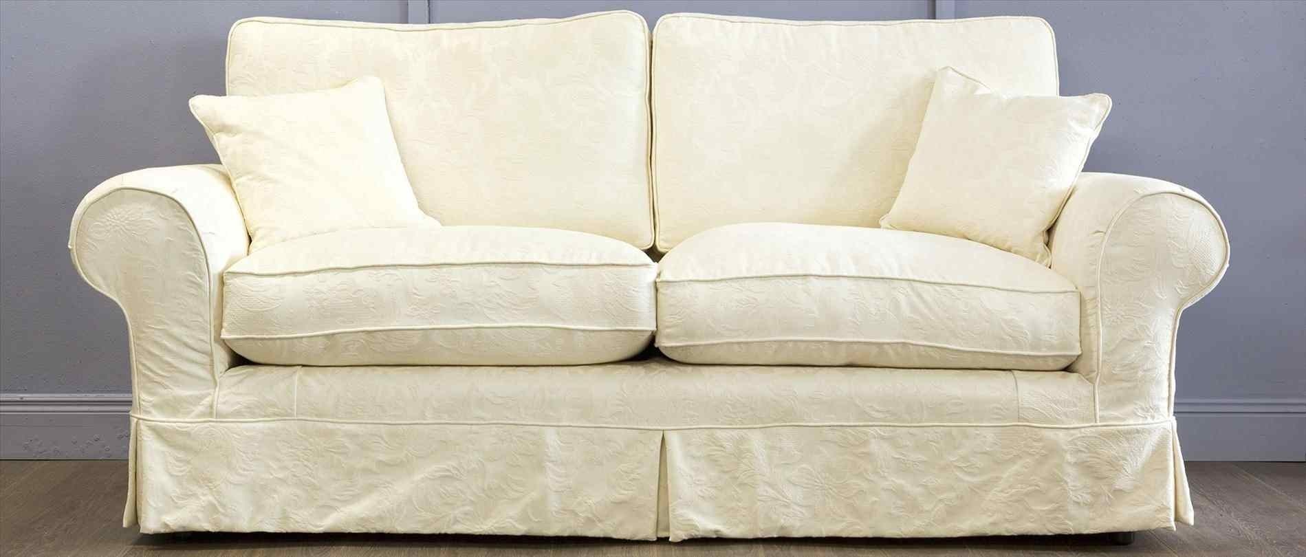 Sofa : Washable Covers Contemporary Fabric Removable Cover Couch Throughout Sofas With Washable Covers (View 3 of 10)
