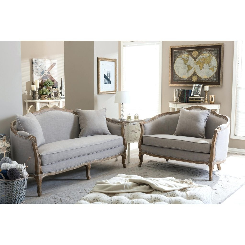 Sofaeam Leather Kanes Furniture Sofas And Couches Recliner Set For Kanes Sectional Sofas (View 8 of 10)