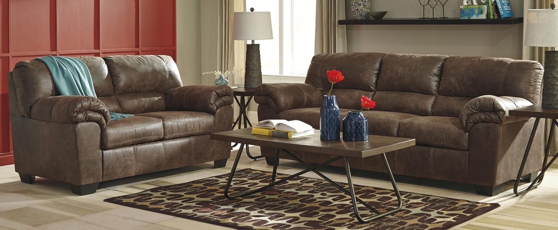 Sofar Worcester Furniture Stores In Ma Jordans Sectional Sofas With Jordans Sectional Sofas (Image 8 of 10)